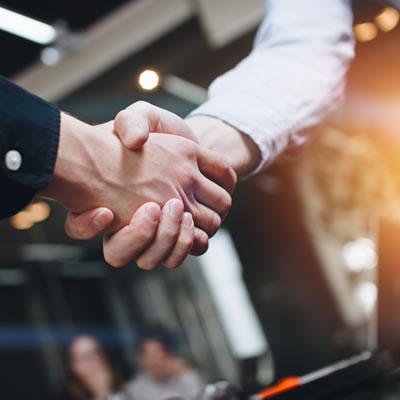 Terceirização de Serviços Gerais para Empresas, Comércios e Indústrias